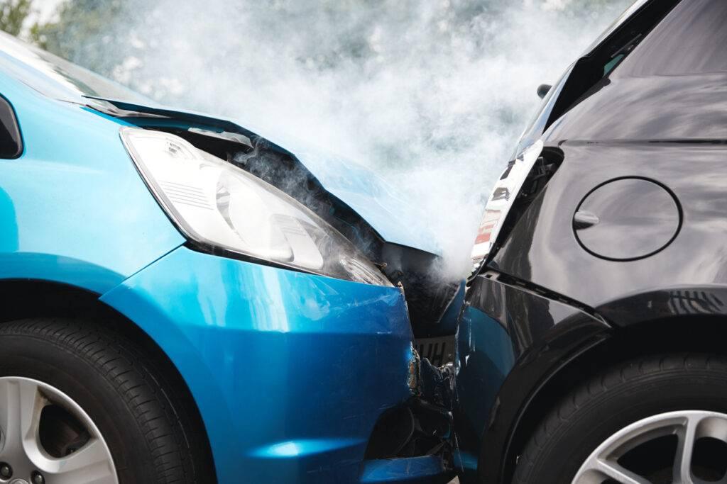 Car Accident Lawyer Newnan GA