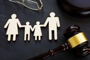 Child Custody Lawyer Newnan, GA