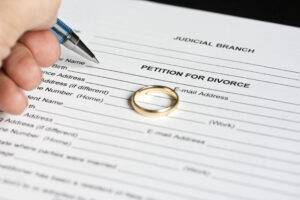 Divorce Lawyer Newnan, GA